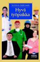 kirja_hyva_tyopaikka